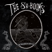 The Sh-Booms - Amidst Chaos