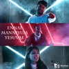 Ennai Manniyum Yesuvae - Single