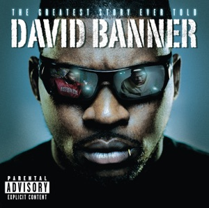 David Banner - Get Like Me feat. Chris Brown & Yung Joc