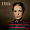 Agnes Obel - Philharmonics (Deluxe Edition) artwork