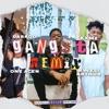 Icon Gangsta (Remix) [feat. One Acen, Darkoo & Kwesi Arthur] - Single