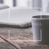 Morning Songs - Leonard Ray