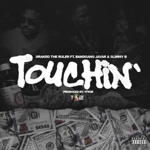Touchin' (feat. Bandgang Javar & Slimmy B) - Single Mp3 Download