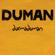 Duman - Darmaduman