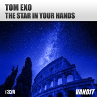 The Star In Your Hands - TOM EXO