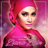 Menadah Gerimis (Remastered) - Ziana Zain
