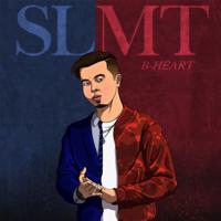 B-Heart - SLMT