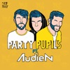 This Is How We Do It (feat. Audien) - Single