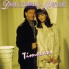 Timeless, Daniel O'Donnell & Mary Duff
