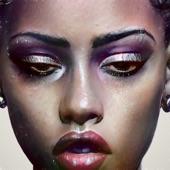 Rochelle Jordan - LOVE U GOOD