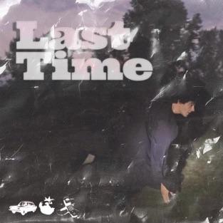 Adam Melchor – Last Time – Single [iTunes Plus AAC M4A]