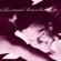 Higher Love - Steve Winwood