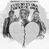 Esto No Es una Canción de Amor by Polimá Westcoast iTunes Track 1