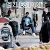 Aristocrate by Heuss L'enfoiré iTunes Track 1