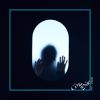 Zettai Zetsumei / Lamp - EP - Cö shu Nie