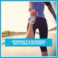 Various Artists - Workout & Running: Best Songs for Sports