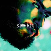Caméléon - ElGrandeToto