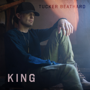 Tucker Beathard - I Ain't Without You