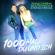1000 Mal Du und ich (Jojo Dance Mix) - Anna-Carina Woitschack & Stefan Mross