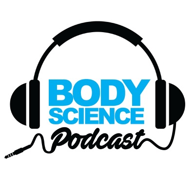 Body Science Podcast Series image