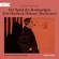 Arthur Conan Doyle - Der Bund der Rothaarigen - Ein Sherlock Holmes Abenteuer (Ungekürzt)