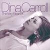 Dina Carroll - The Perfect Year (Radio Mix) artwork