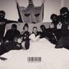 Angeklagt by Bonez MC iTunes Track 2