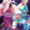 Sandy e Junior - Como é Grande o Meu Amor Por Você  arte