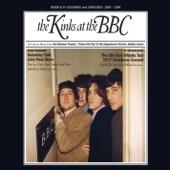 The Kinks - Monica