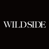 Free Download Wild Side.mp3