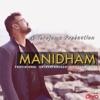 Manidham Single