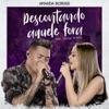Descontando Aquele Fora Acústico feat Felipe Araújo Single
