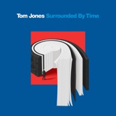 Tom Jones - I Won't Crumble With You If You Fall