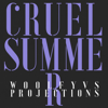 Woolfy & Projections - Cruel Summer (Musumeci Wax Off Remix) ilustración