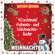 40 schönste Advents- und Weihnachtslieder - Detlev Jöcker
