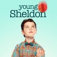 Télécharger Young Sheldon, Saison 2 (VOST) Episode 12