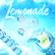 Internet Money & Gunna Lemonade (feat. Don Toliver & NAV) - Internet Money & Gunna