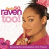 That's So Raven Too! (iTunes Exclusive)