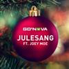 GO'NOVA - Julesang (feat. Joey Moe) artwork