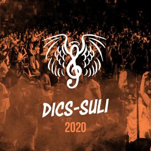 DICS-SULI - Dics-Suli 2020