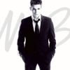 Michael Bublé - Home artwork