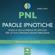 Robert James - PNL. Parole ipnotiche: Scegli e usa le parole più efficaci per la tua comunicazione persuasiva