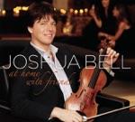 Joshua Bell, Anoushka Shankar, Samir Chatterjee & Kenji Ota - Variant Moods - Duet for Sitar & Violin (Abridged Version)