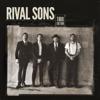 Rival Sons - Good Things portada