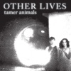 tamer-animals