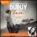 Lara, Tome 3 - La Danse macabre - Marie-Bernadette Dupuy