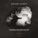 Download Ghost - Bekzin Terris, Kususa & Argento Dust Mp3