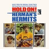 Herman's Hermits - Make Me Happy