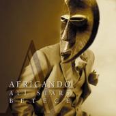 Africando - Mandali (feat. Medoune Diallo)