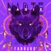 bajar descargar mp3 Nadie - Farruko